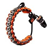 Gerber-31-001773-Bear-Grylls-Survival-Bracelet-New