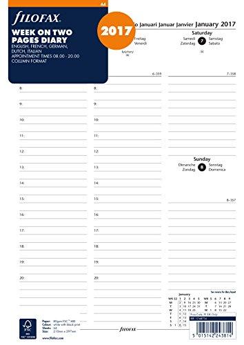 filofax-1768714-recharge-pour-organiseur-presentation-1-semaine-sur-2-pages-format-a4