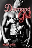 img - for Diamond Girl (G-Man) book / textbook / text book