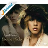 Crystal Visions...The Very Best Of Stevie Nicks (Standard Version)