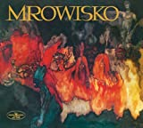 Mrowisko by Klan (2011-12-06)