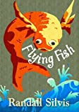 img - for Flying Fish book / textbook / text book