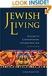 Jewish Living: A Guide to Contemporar...