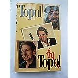Topolby Topol
