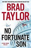 No Fortunate Son: A Pike Logan Thriller