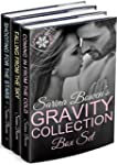 The Gravity Collection Box Set: Three...