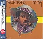 My Way (Japanese Atlantic Soul & R&B...