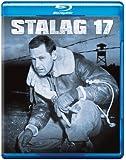 Stalag 17 (1953) (BD) [Blu-ray]