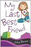 My Last Best Friend (Friends for Keeps)