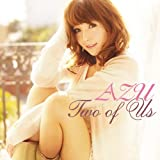 What Girls Want♪AZU