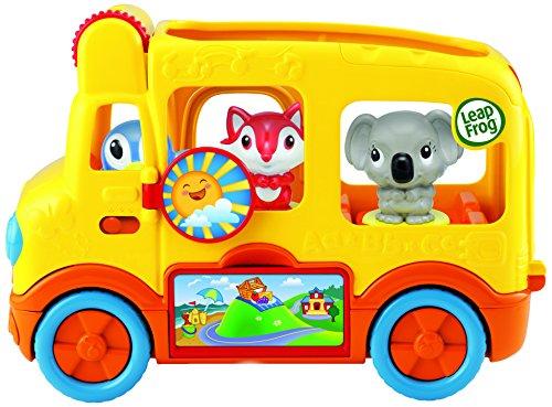 leapfrog-81468-jouet-de-premier-age-les-petits-apprentis-le-bus-des-aventures