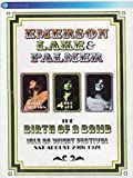 The Birth Of A Band [DVD] [2011]