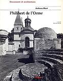 img - for Philibert De L'Orme (Italian Edition) book / textbook / text book