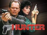 Hunter: Under Suspicion