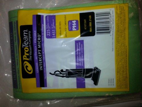 Commercial Dishwasher Racks front-217658