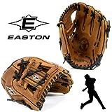 Easton Natural Elite Infielder Baseball Gloves