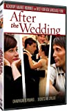 Cover art for  After the Wedding