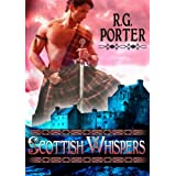 Scottish Whispersby RG Porter