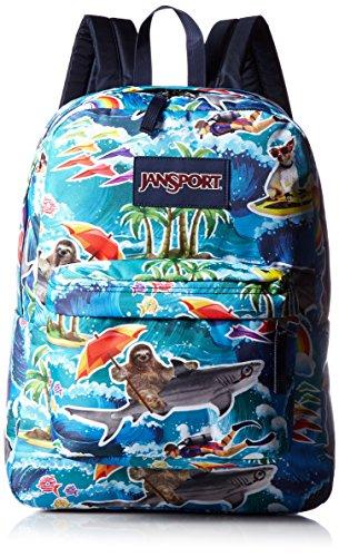 jansport-superbreak-backpack-multi-wet-sloth