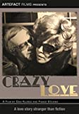 echange, troc Crazy Love [Import anglais]