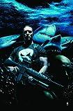 Punisher Max - Volume 6: Barracuda