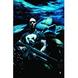 Punisher Max 6: Barracudapar Garth Ennis