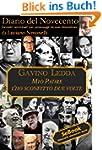 Diario del Novecento - GAVINO LEDDA (...