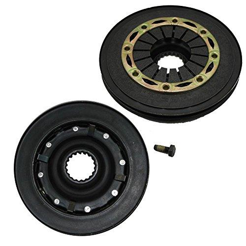 R9900474 Amana Washer Brake Rotor