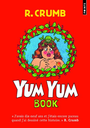 yum-yum-book