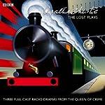 Agatha Christie the Lost Plays: Three...
