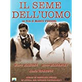 "Il seme dell'uomo [IT Import]von ""Marco Margine"""