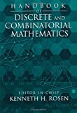 img - for Handbook of Discrete and Combinatorial Mathematics (Discrete Mathematics and Its Applications) book / textbook / text book