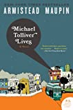 Michael Tolliver Lives (#7)