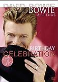 echange, troc Birthday Celebration (Live In New-York 1997)