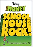 Schoolhouse Rock: Money Classroom Edition [Interactive DVD]