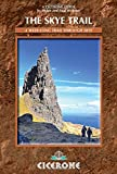 Cicerone the Skye Trail: A Week Long Trail the Length of Skye