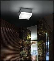 CMYK? 5W Flush Ceiling Lights IP20 - 90*90*70MM by CMYK
