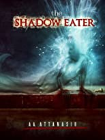 The Shadow Eater