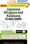 Japanese Hiragana and Katakana Flash...