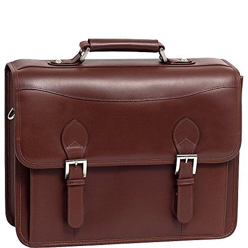 Siamod-Manarola-Collection-Belvedere-Double-Compartment-Laptop-Case