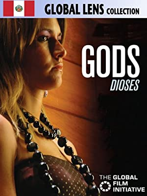 Gods (Dioses) (English Subtitled)