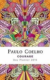Courage: 2016 Calendar