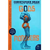 Gods and Monsters (P.S.)by Christopher Bram