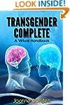 Transgender Complete,: A Virtual Hand...