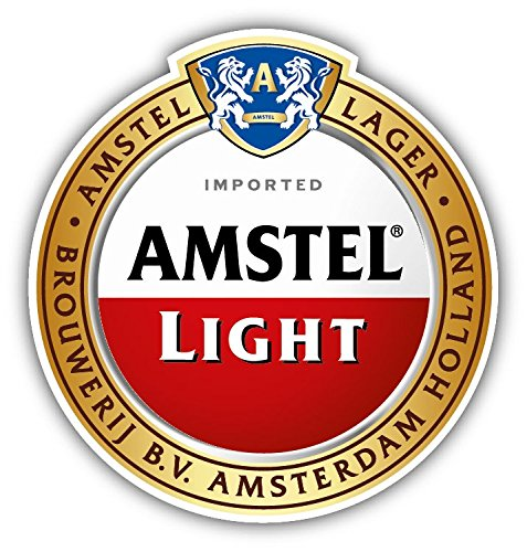 amstel-light-amsterdam-holland-beer-drink-car-bumper-sticker-decal-12-x-12