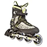 K2 Mach 90 Mens X-Training Inline Skates