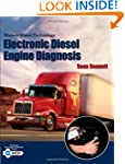 Modern Diesel Technology: Electronic...
