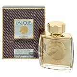 Lalique - Equus Pour - Eau de Parfum