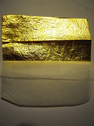 Shine 24K Gold Rolling Papers 1 Paper Listing 1 1/4 Size Includes Doobtube