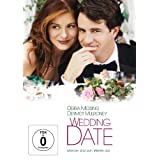 Wedding Datevon &#34;Dermot Mulroney&#34;